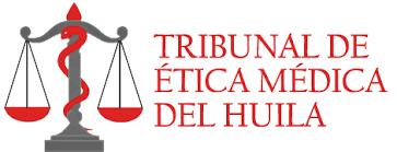 Tribunal de Ética Médica del Huila